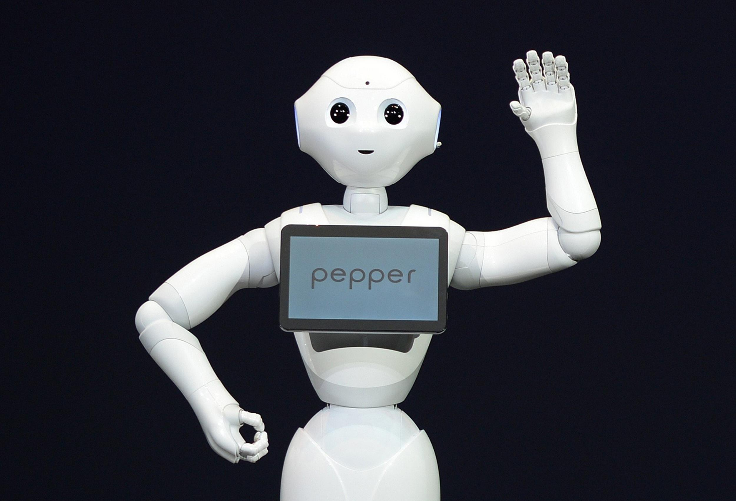 140605-humanoid-jms-1257_f909e2e1f8752551b981b92a45cf9071