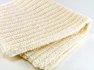 Ramie-Washcloth-by-Sarva-Soap-Co
