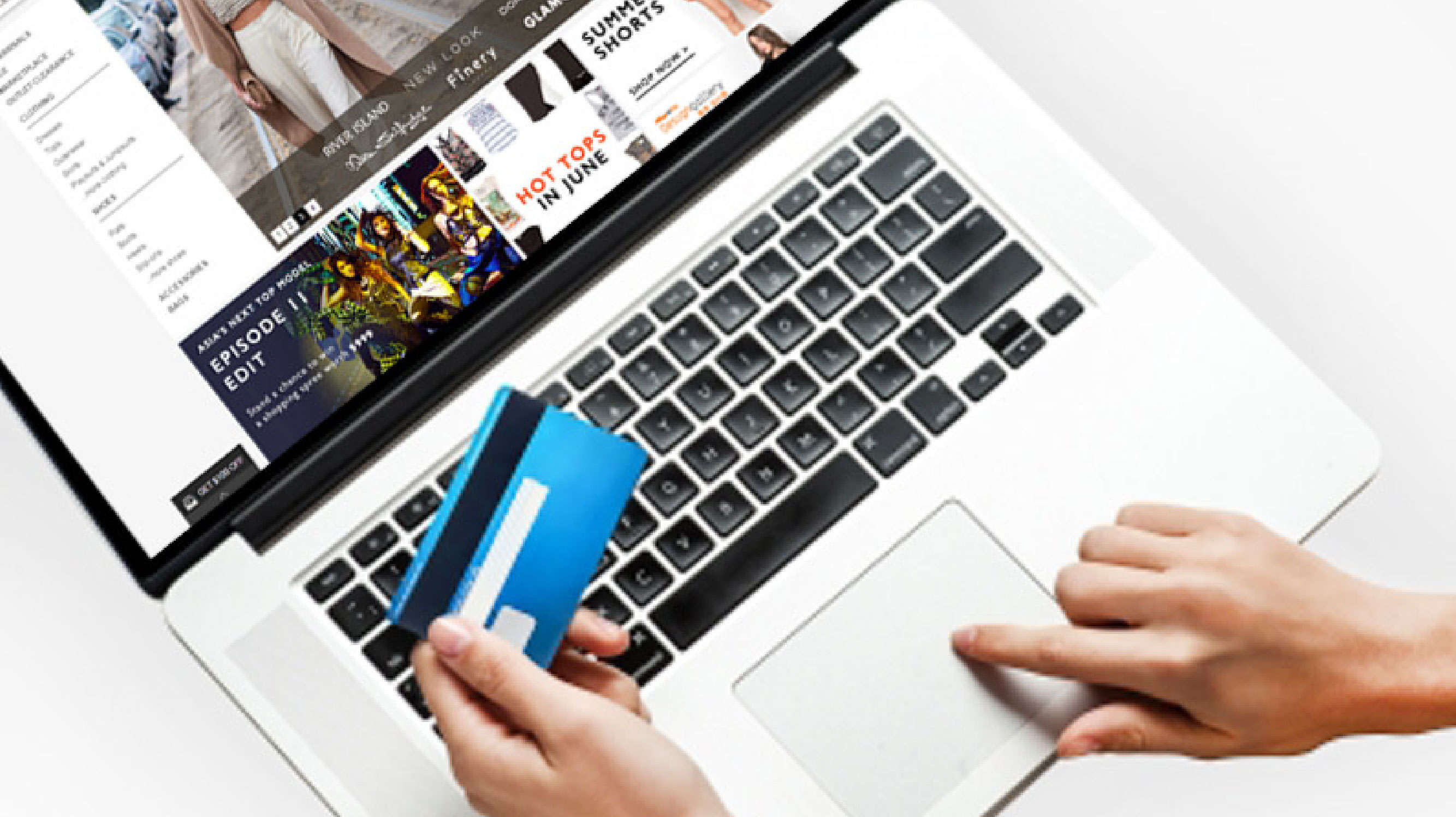 Blog-imgA-Better-Online-Shopping-Experience