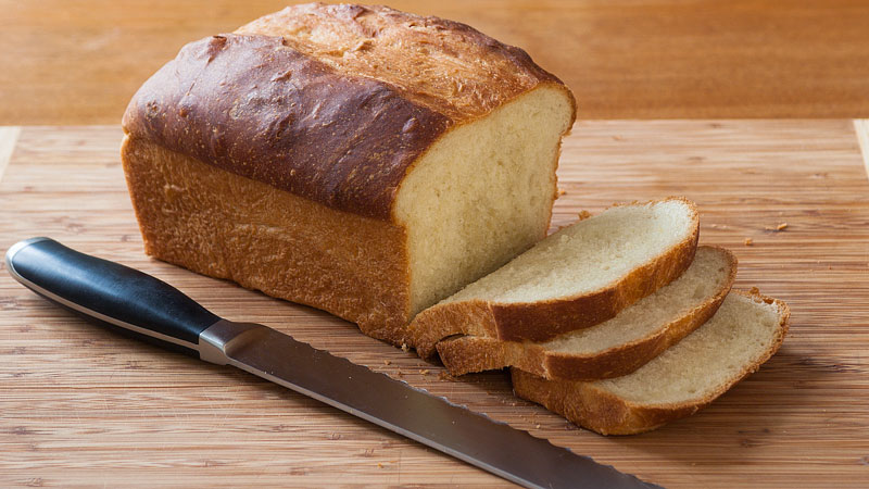 basic-white-bread-recipe