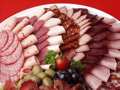 meat_deli_platter_WP