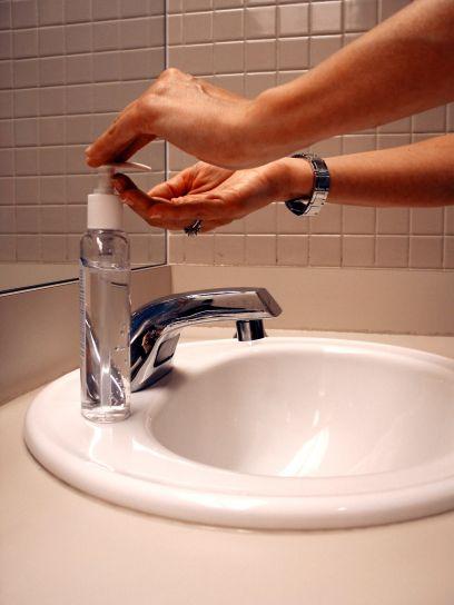 washing-hands-close-up-photo-408x544