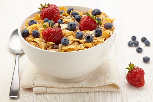 Healthy_breakfast_cereal