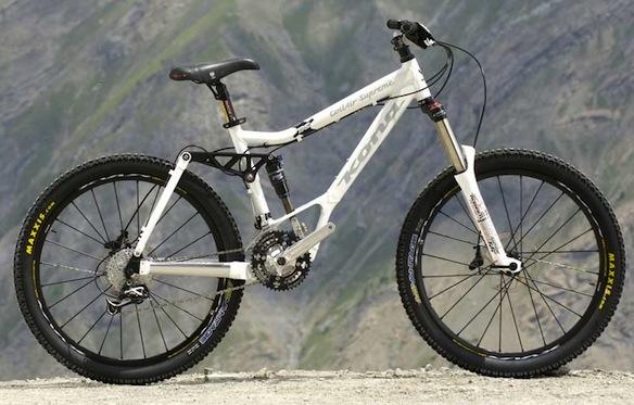 kona+bikes