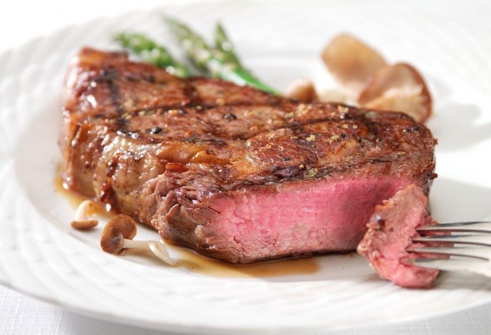 Beef-steak-988x675