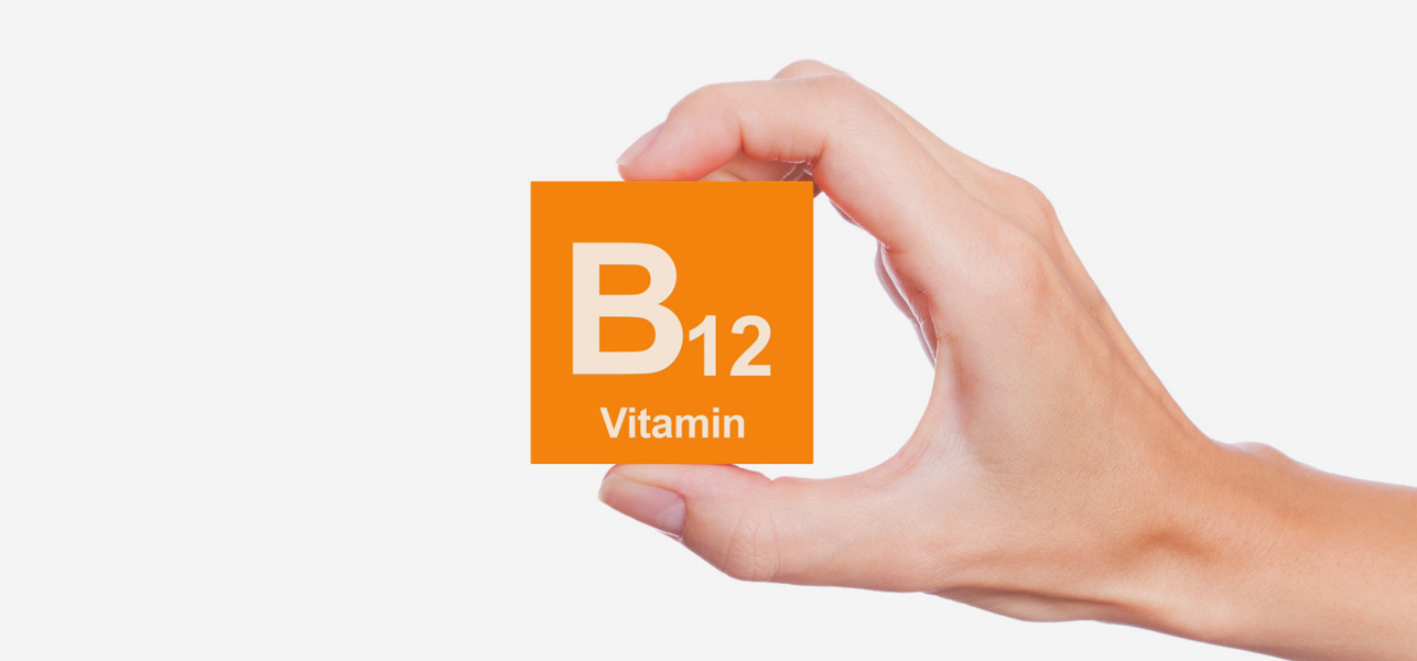 Vitamin-B12-Deficiency-–-Causes-Symptoms-And-Treatment