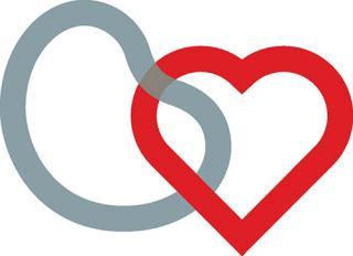 heart-kidney