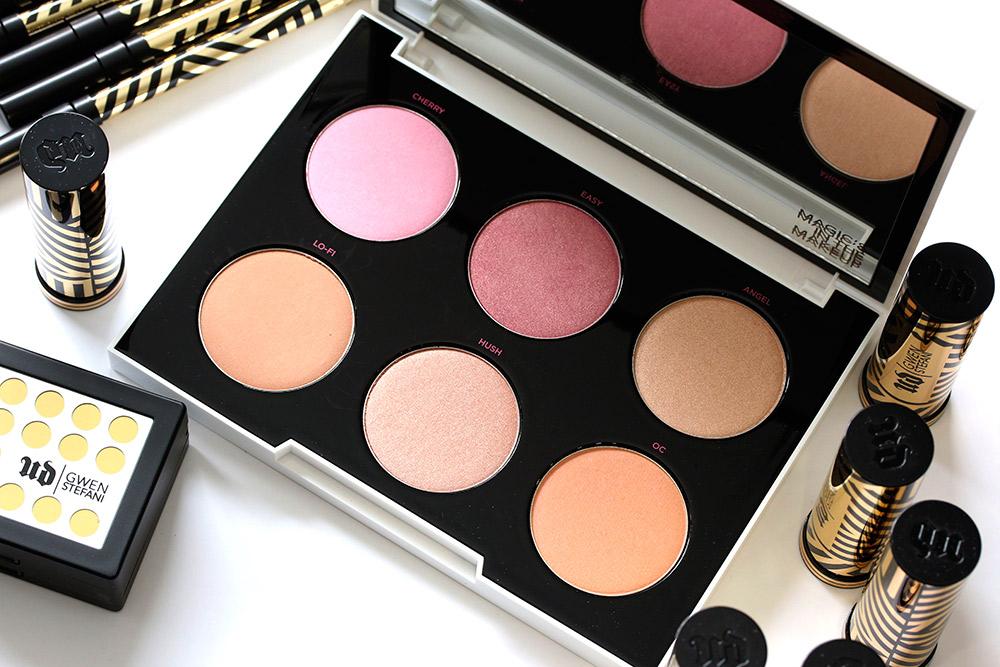 ud-gwen-stefani-blush-palette