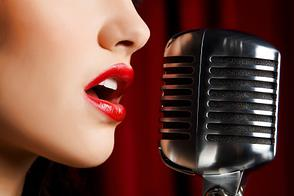 voice-coaching-for-singers-and-actors
