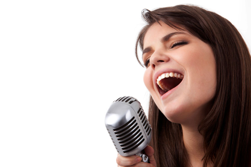 singing-lessons-brisbane-2w