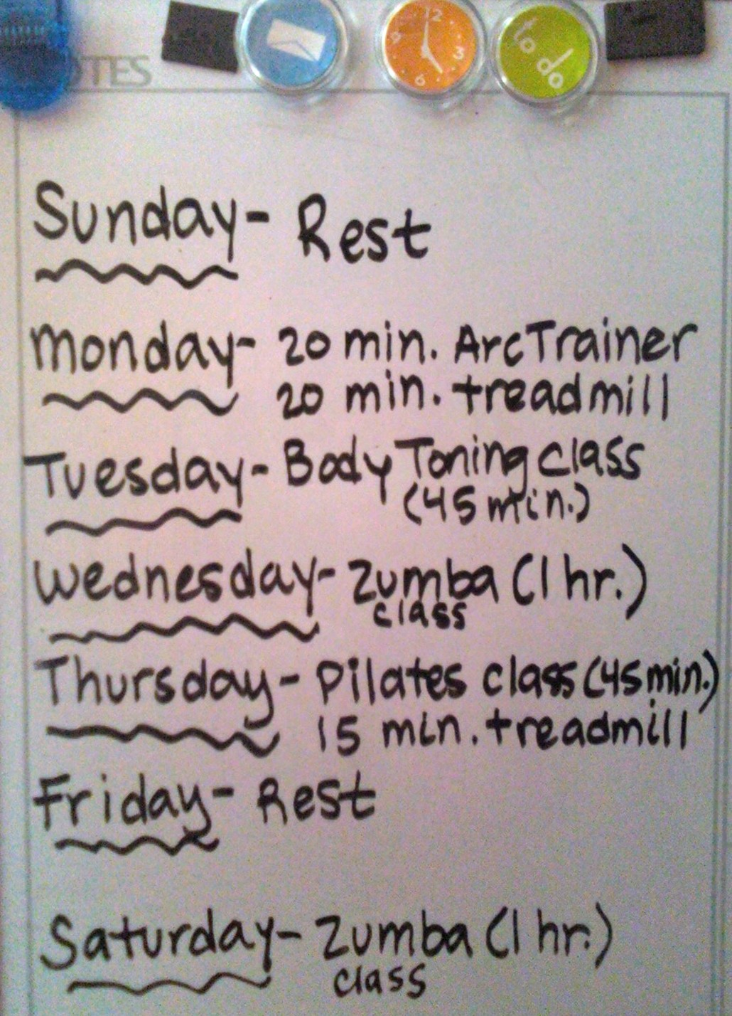 workout-schedule-week-1